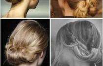 Headband Hairstyle Ideas- Do the Easy Twist