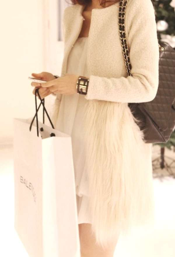 Wearable Fashion Trends- Winter Whites 2_
