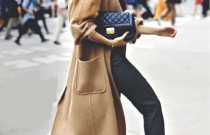 How to Wear the Classic Camel Coat | Shop Sales