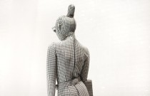 Tartans of Swing and Jean Paul Gaultier Brooklyn Museum