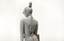 Tartans of Swing and Jean Paul Gaultier Brooklyn Museum