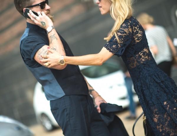 4937-Le-21eme-Adam-Katz-Sinding-Justin-Oshea-Pernille-Teisbaek-Copenhagen-Fashion-Week-Spring-Summer-2014_AKS0452