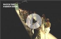 H&M Design Award 2014 (video)
