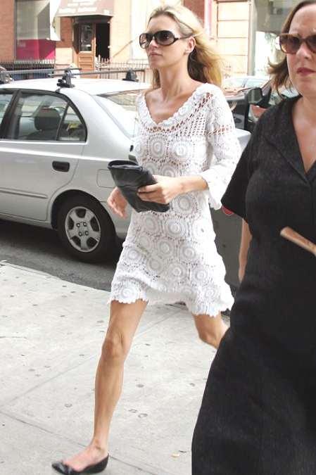 Kate Moss 2005
