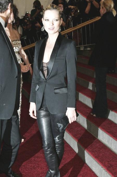 Kate Moss 2006