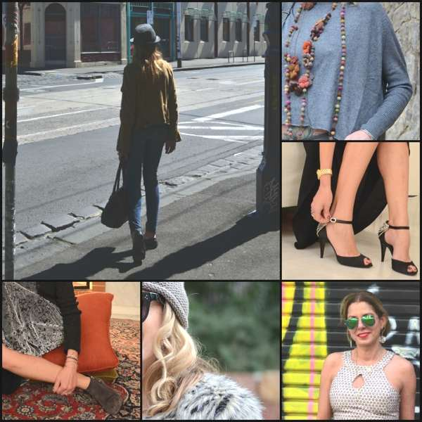 Trendsurvivor-Outfits-january-Collage