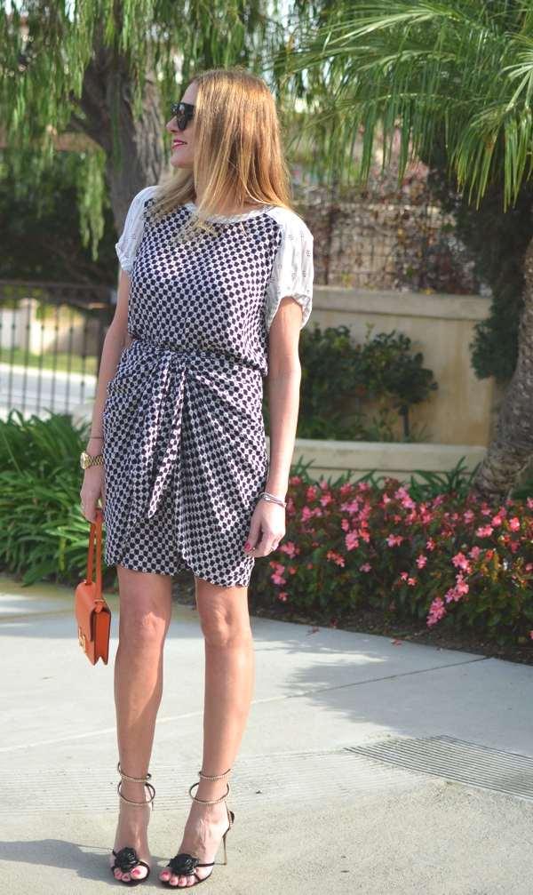 Trendsurvivor outfit post- Isabel Marant Nicholas Kirkwood