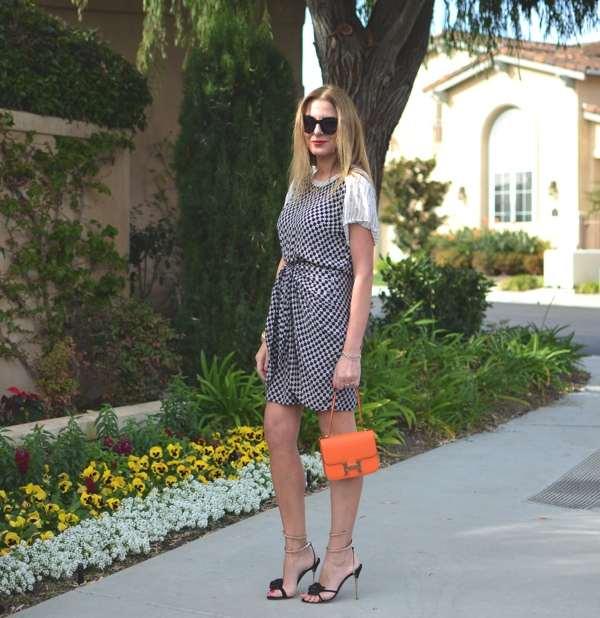 Trendsurvivor outfit post- Isabel Marant Nicholas Kirkwood04