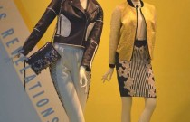 Fashion Valley Mall Windows Travel Report