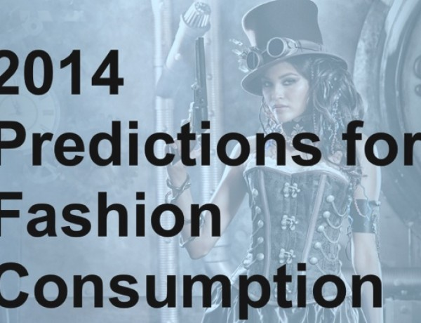 Fashion predictions 2014 Steampunk-Set-final1
