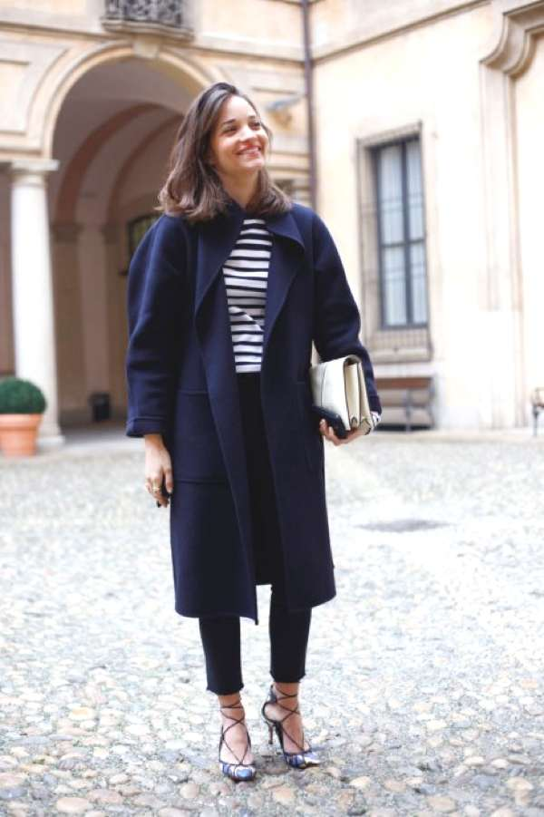 Maria Duenas Jacobs -milan-fashion-week-street-style-