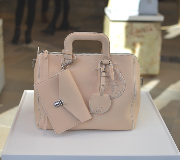 Phillip Lim amazing bag