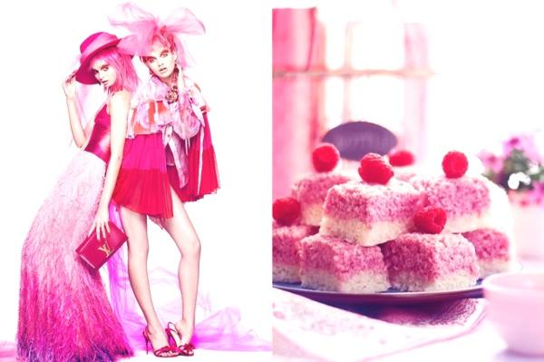 She-s-a-rainbow-editorial-for-Simon-Lekias-Raspberry-Coconut-Ice-by-Ana-Maria-Ciolacu