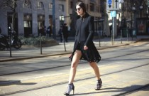 Milan Fashion Week Street Style Decoded