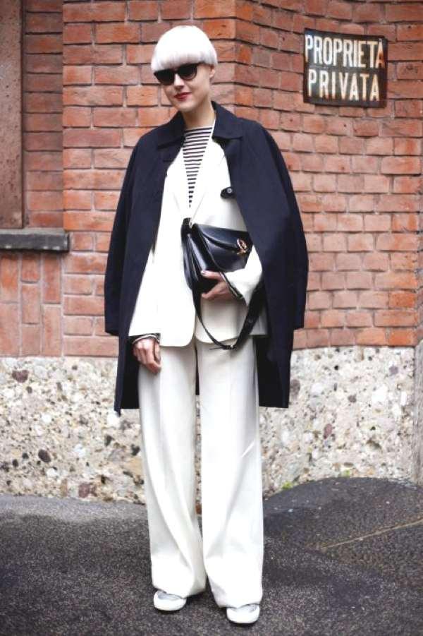 milan-fashion-week-street-style-photos.sw.99.milan-street-style-fw14-