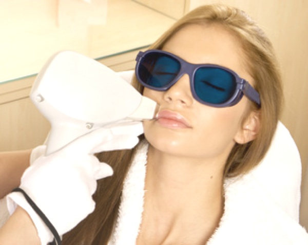 A guide to facial hair removal elecrolysis
