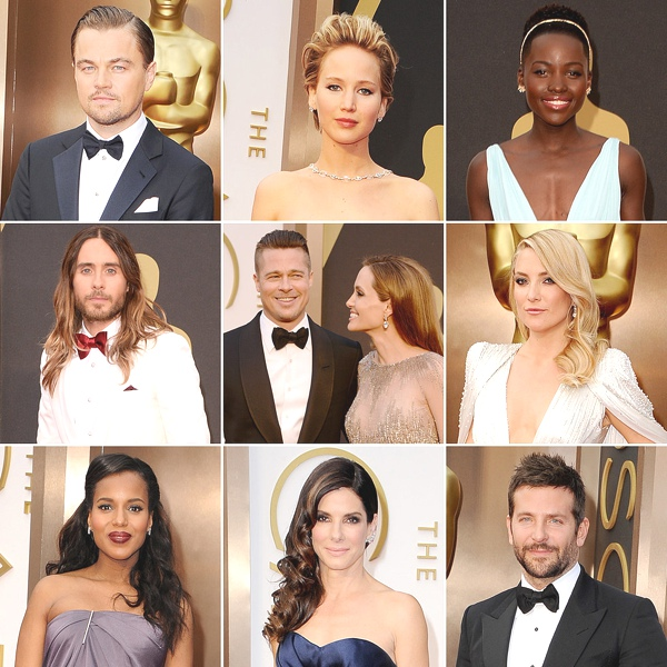 Celebrities-Oscars-Red-Carpet-2014-Pi