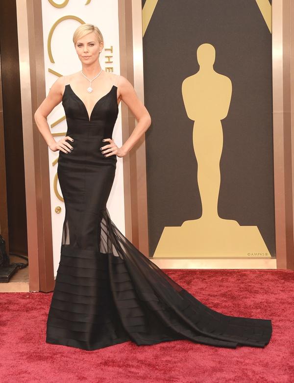 Charlize-Theron-2014-Oscars