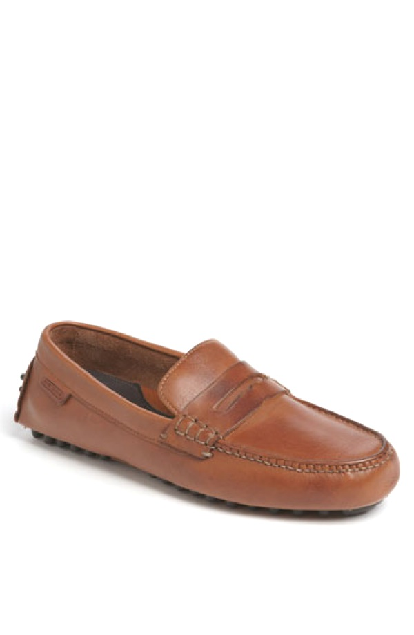 Cole Haan Air Grant Driving Loafer