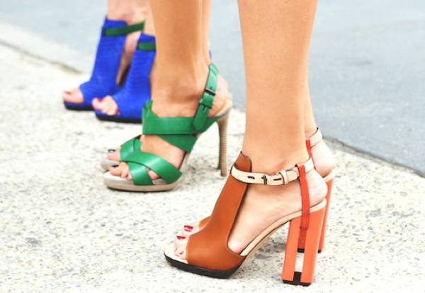 Eye Candy Shoes- The 2014 Trends03