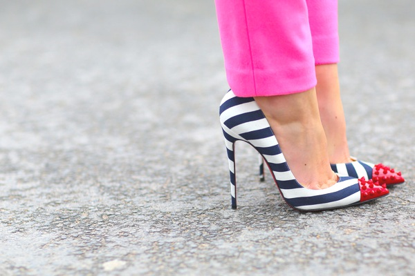 Eye Candy Shoes- The 2014 Trends04