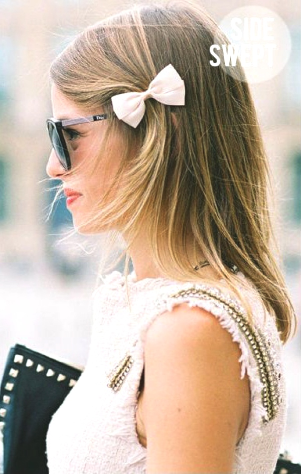 Hairstyle-Trends-How-To-wear-Ribbons-in-your-hair04 side b