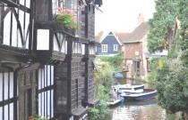United Kingdom | London Travel Tips from Random Photographs
