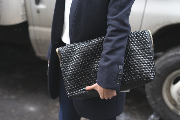 NYFW-Bags-Day4-3.1 Phillip Lim 31 Minute Clutch