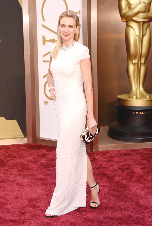 Naomi-Watts-2014-Oscars