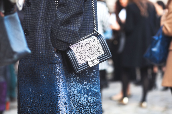 Paris-Fashion-Week-Bags-1