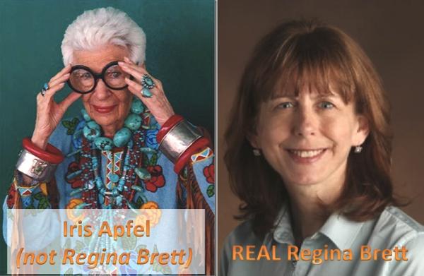 ReginaBrettAndIrisApfel