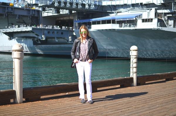 San Diego 2014 Midway 200