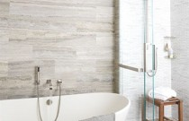 Smart Interior Design Ideas- The Bathroom