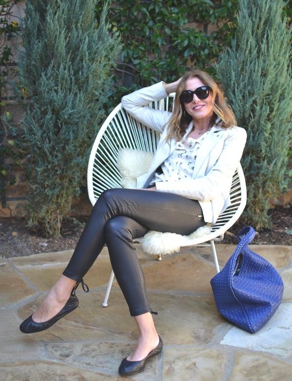 Trendsurvivor- Double leather and Silk01