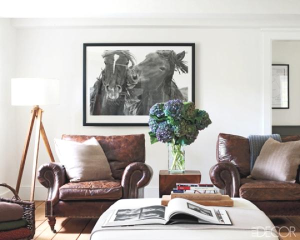 Wild-Horses-Large-Scale-Photo-White-Living-Room
