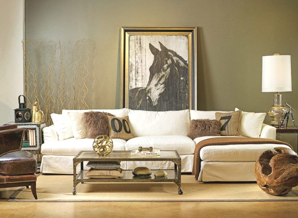 equestrian-interior-design-04