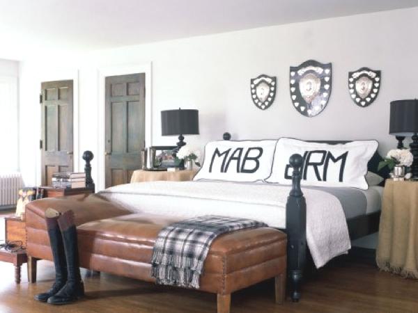 luxury-home-design-badgley-elle-decor