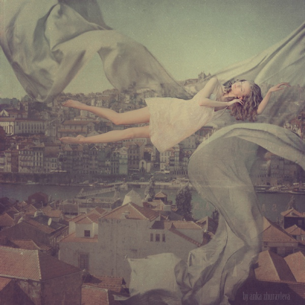 Anka-Zhuravleva Mixed media01