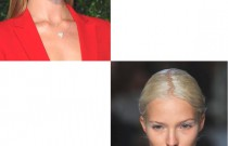Trend Posting Accessories- Jewels of the Neck