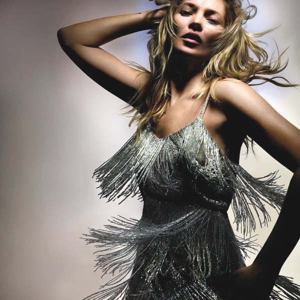 Kate-Moss-Topshop-2014-Full-Collection-Online-Release