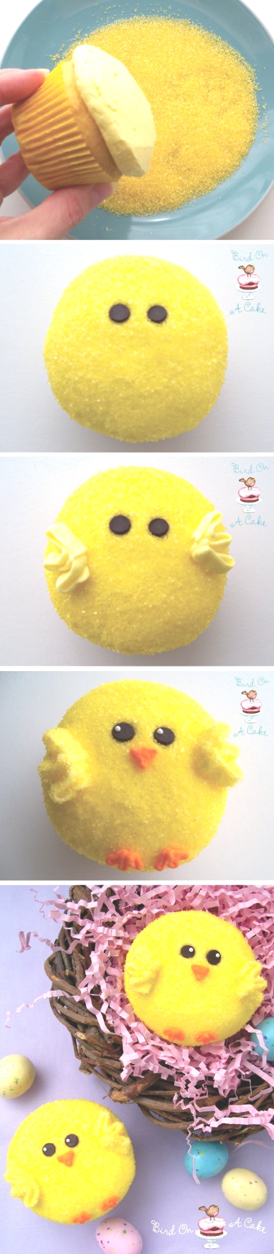 easter-cupcakes-easy-instructions
