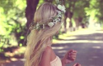 Inspiring Long Hair Summer Hairstyles