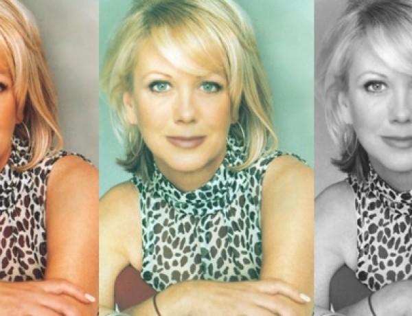Nina Griscom collage