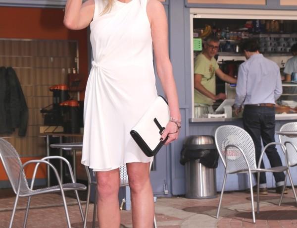 Nina Griscom | GiGi New York | Nina TrendSurvivor Papaioannnou00
