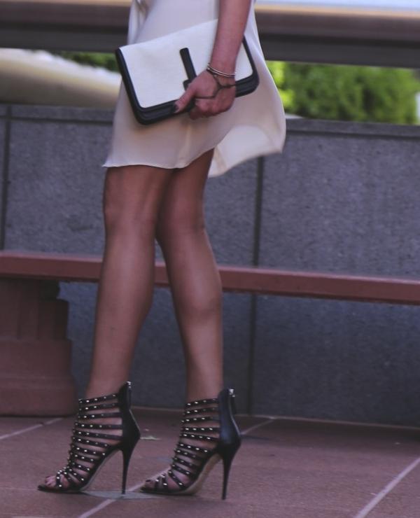 Nina Griscom | GiGi New York | Nina TrendSurvivor Papaioannnou11