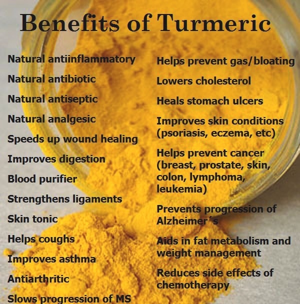 benefits turmeric1