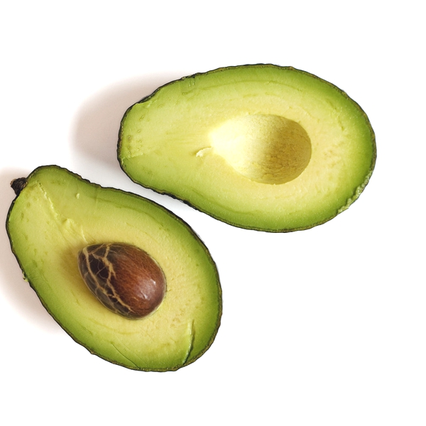 13 Best Foods for Loosing Weight -Avocados