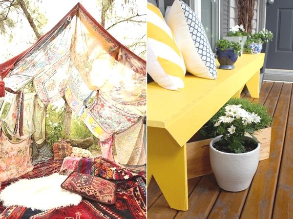 Buzznet :: Satori Design For Living