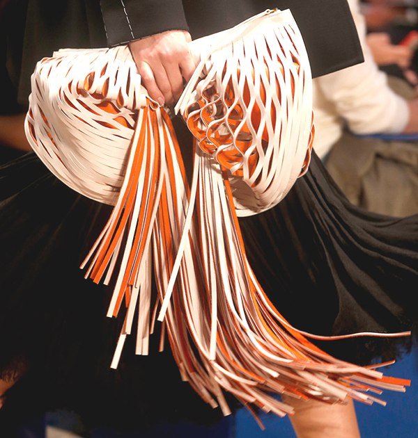 Celine-Spring-2014-Handbags-15