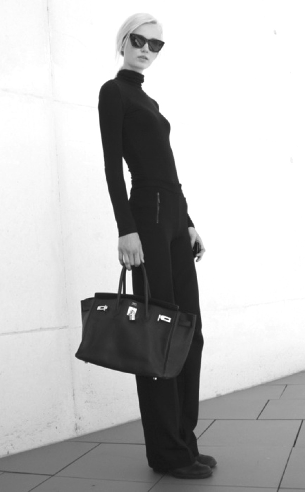Hermes Birkin Handbag01